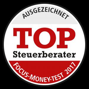Steuerberatung Ockenfels - TOP Steuerberater laut Focus Money