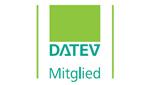 DATEV-Mitglied Steuerberatung-Ockenfels Bonn