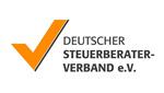 Deutscher Steuerberater Verband