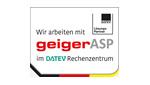 geiger-ASP Kooperationspartner